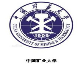 Shanghai University of Mining and Technology - Multi-point Thermocouple Case
